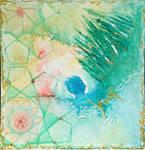 Farbzeichen-Yousef