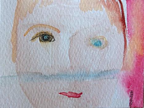 Selbstportrait-12