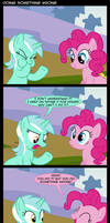 Doing something wrong by Thunderhawk03