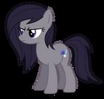 My Little Sterelis: Lene