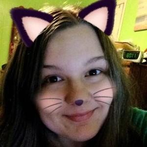 Hina-Art's Profile Picture