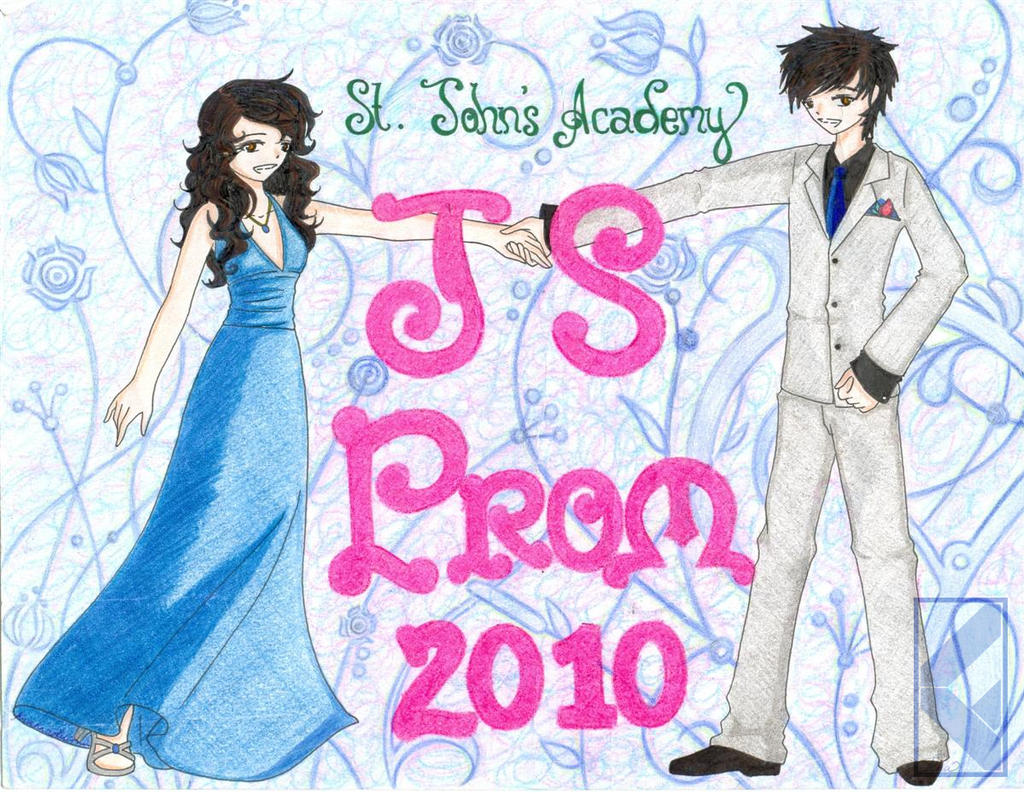 the js prom Sample js script are you looking for a sample of script or specifically for juniors and seniors promenade well here you go, hope that this will be a.