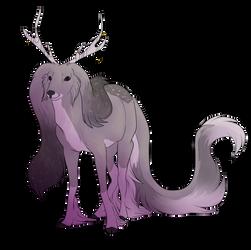 Greyscale by kaicaine
