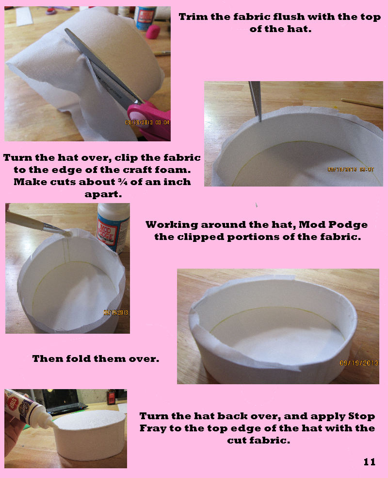 nurses hat template how to make a nurses cap costume out of paper