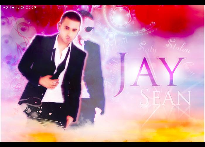 Jay Name Wallpaper