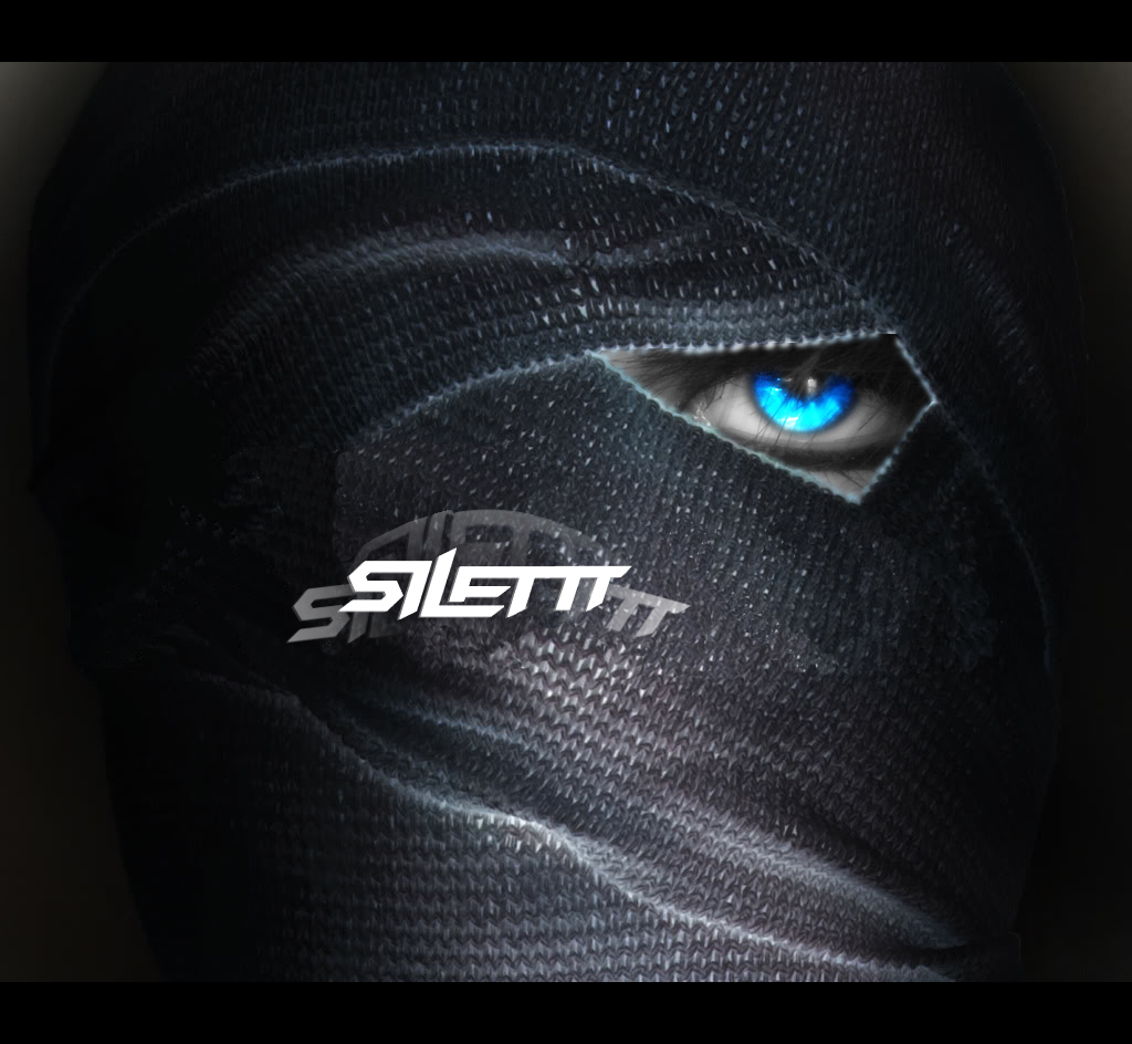 Skillet Vs Sil3nT By Silent Des