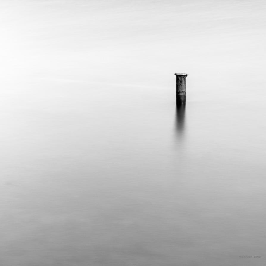 The Point by AntonioGouveia