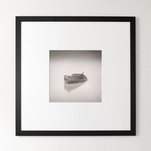 Frame by AntonioGouveia