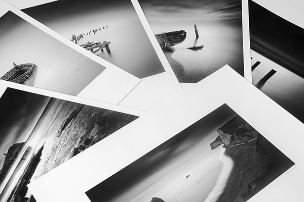 Prints by AntonioGouveia