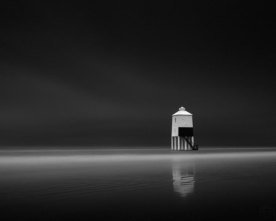 Beacon by AntonioGouveia