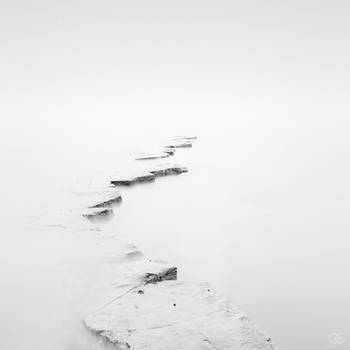 The Edge by AntonioGouveia