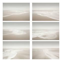 Traces by AntonioGouveia