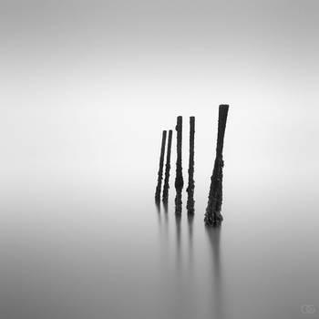 Remains by AntonioGouveia