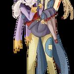 Ake-Art's Profile Picture