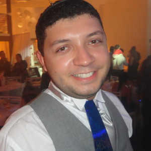 mxpxcaio's Profile Picture