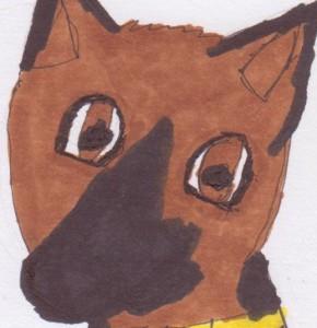 Mandariini96's Profile Picture
