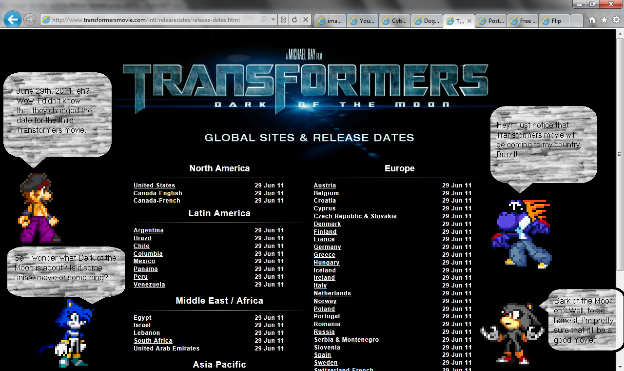 Transformers 3: Dark of the Moon -  FULL REVIEW My_reaction_to_dotm__s_new_date_by_tufftony-d3he3jh
