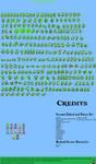 Yoshi - Extra Poses Sprite Sheet