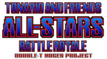 TAFASBR-DTMP Final Logo