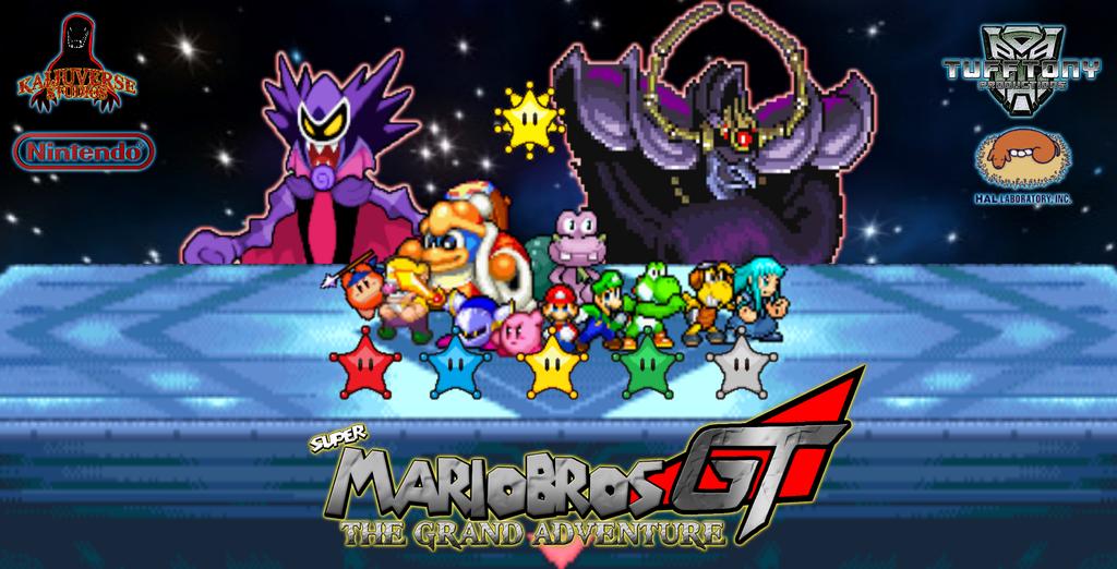 super mario bros z the game besttorrentfranan