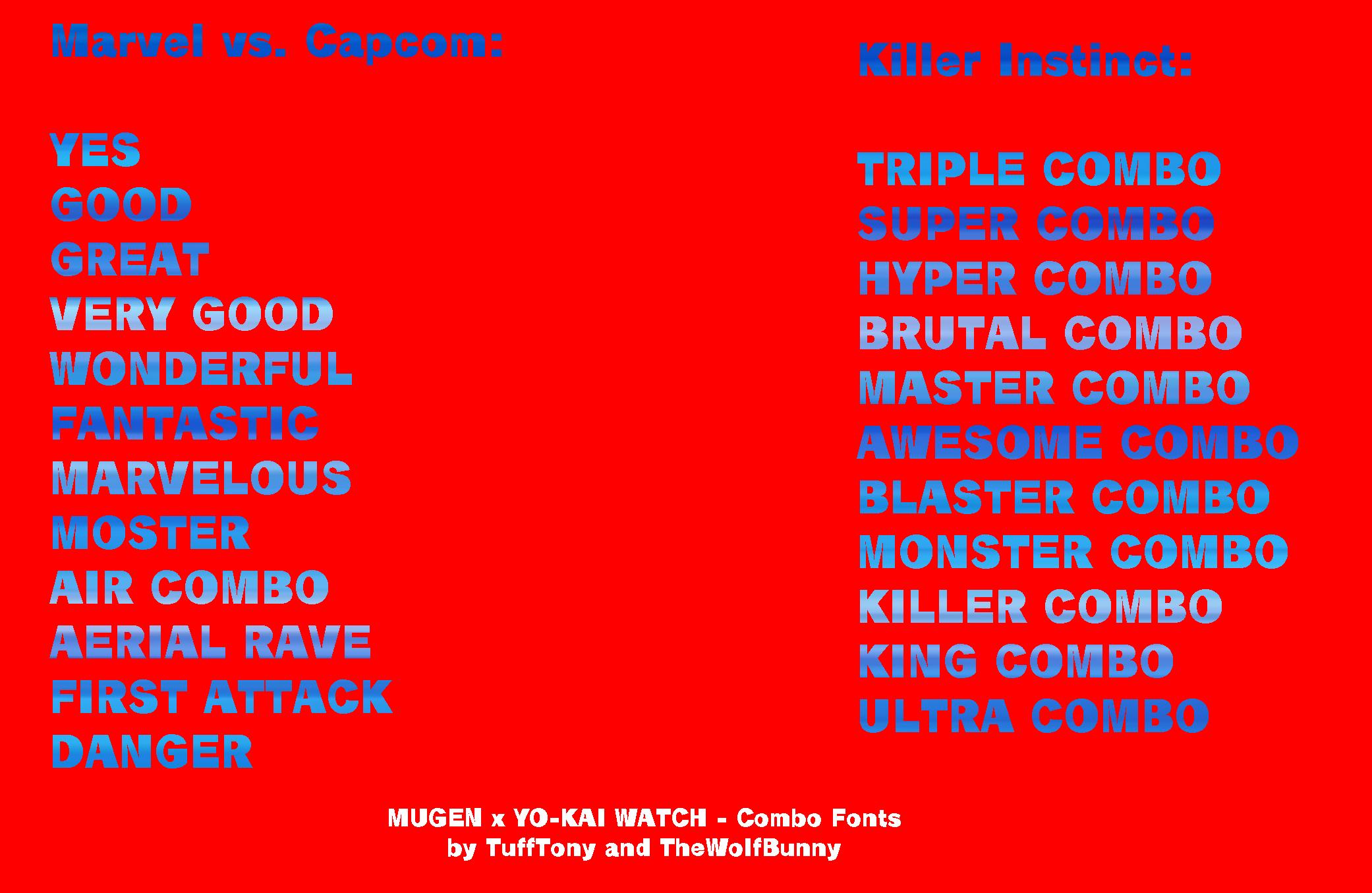 mugen___yo_kai_watch_combo_fonts_by_tuff