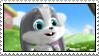 Schnuffel Dubidubi Du Stamp 2 by SchnuffelKuschel