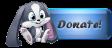 Schnuffel Donate Button by SchnuffelKuschel