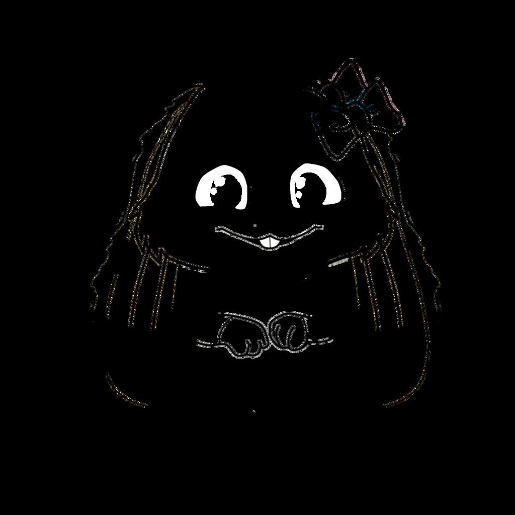 bunny snuggle bunny template 26 by schnuffelkuschel on deviantart