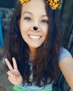 xxhazelmoonxx's Profile Picture