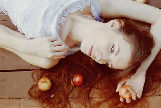apple dream lll