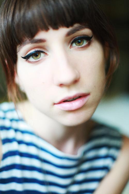 Malvina-Frolova's Profile Picture