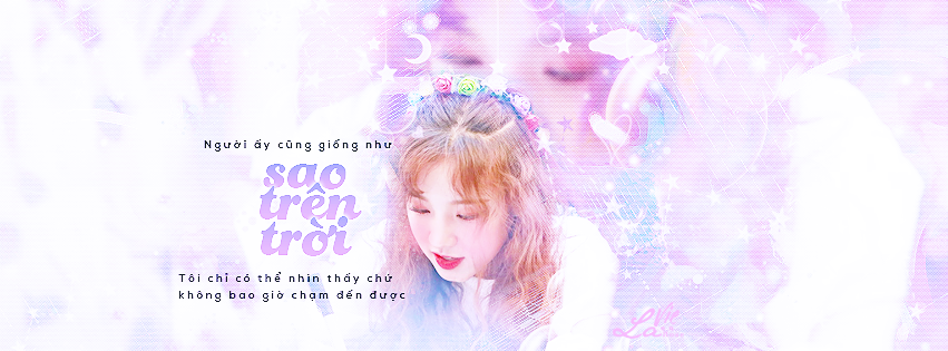 Yuqi quotes cover by THN2212