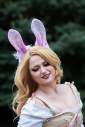 Bunny Ears-34