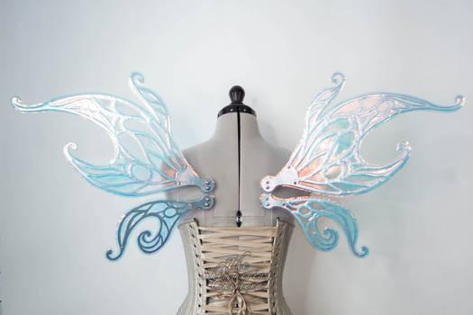Moonfae Fairy Wings