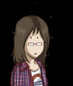 YoGurei's Profile Picture