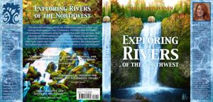 Exploring Rivers Jacket
