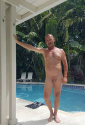 Ft Lauderdale Nude 6 by cleanshvr