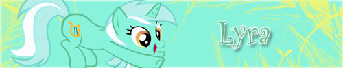 [Bild: lyra_signature_by_gtg12ification-d4az5z4.jpg]