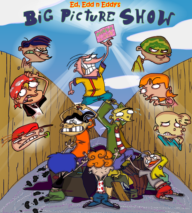 Big_Picture_Show_poster_by_AnimatEd.png