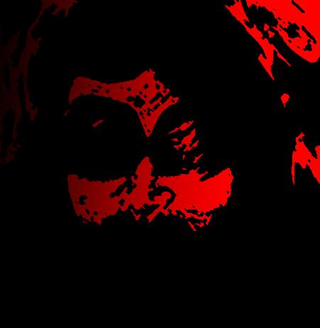 Bealzabuth's Profile Picture