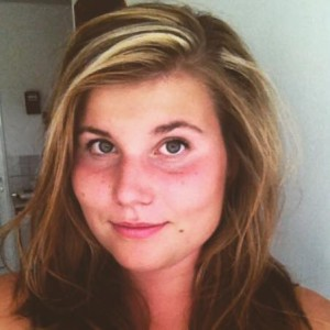 mettetettee's Profile Picture
