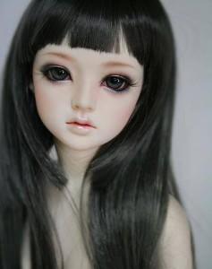 MonstreCharmantt's Profile Picture