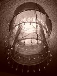 Alexis' Lantern