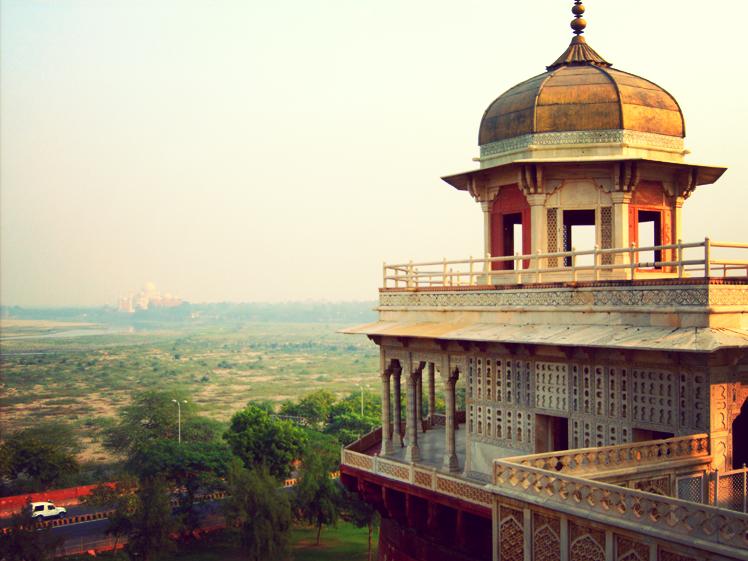 India4. by bloodyybrilliant