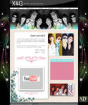 XnG Website Layout Final by anekdamian
