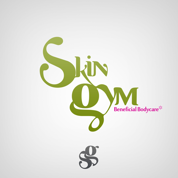 Skin Gym by anekdamian