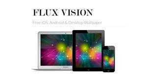 FLUX - Vision