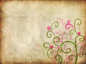 Natural Doodle by anekdamian