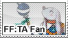 FFTA Fan Stamp 1 by anekdamian