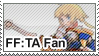 FFTA Fan Stamp 2 by anekdamian